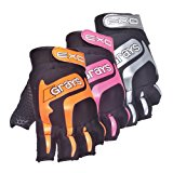 Grays Exo Field Hockey Glove