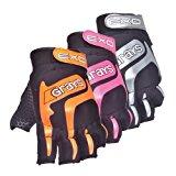 Grays Exo Field Hockey Glove