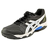 Womens MP6 Asics Field Hockey Shoes for Turf