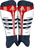 Adidas Field Hockey Shin Guards