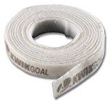Kwik Goal Velcro Net Fasteners