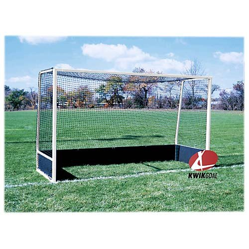 Official Kwik Field Hockey Goal