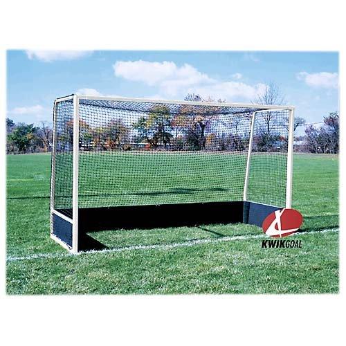 Official Kwik Field Hockey Goal