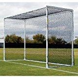 Alumagoal Practice Field Hockey Goal