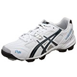 ASICS Women's GEL-V Cut Field Shoe