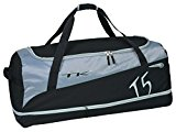 TK Trilium 5  This field hockey bag is large en