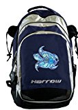 Turtle Field Hockey/Lacrosse Bag