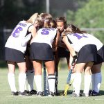 The Best Field Hockey Jerseys and Pinnies