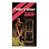 Harrow Single Blister Field Hockey Grip