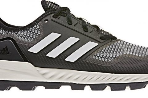 Best Adidas Shoes of 2020