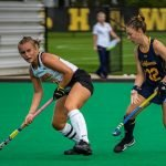 Our Top 5 Tips for Coaching Field Hockey