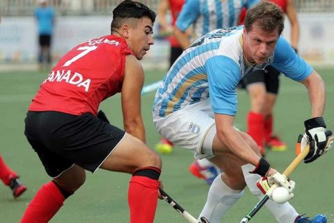 Basic Field Hockey Rules to Tackle the Ball and Win the Game